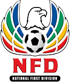 The NFD