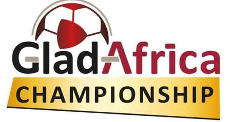 The NFD Glad Africa Championship