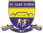 FC Cape Town Emblem